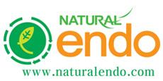 Natural endo