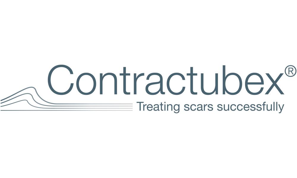 Contractubex