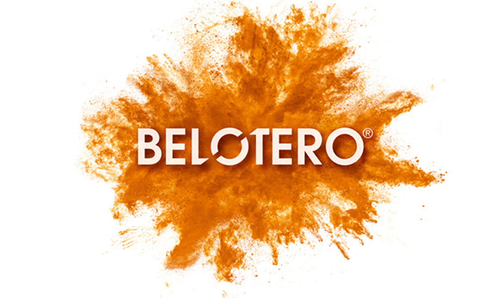 How Compatible Are the Fillers of the Belotero ® Product Family?
