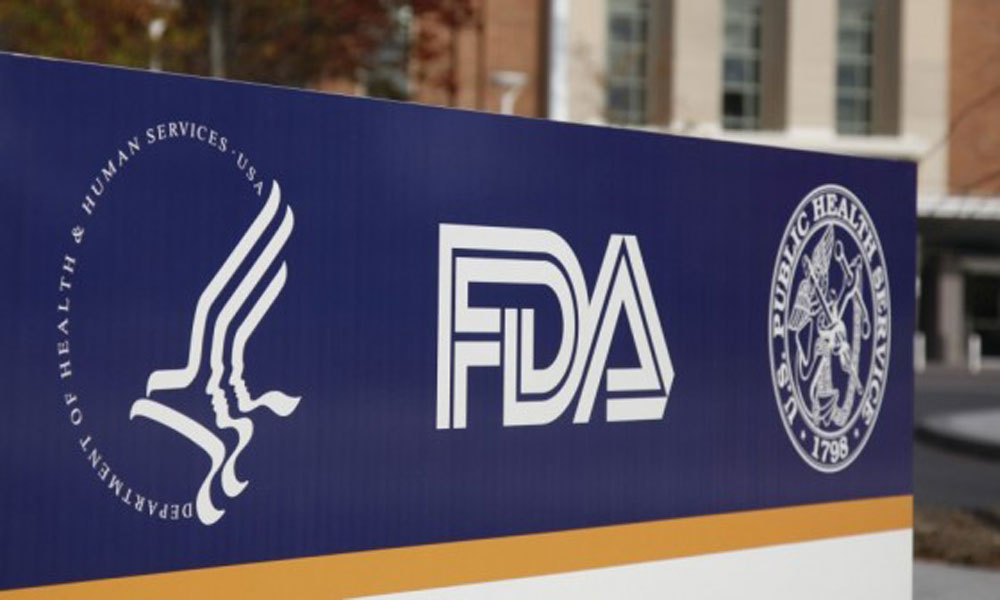 FDA APPROVES XEOMIN® (INCOBOTULINUMTOXINA) FOR ADULT PATIENTS WITH SIALORRHEA