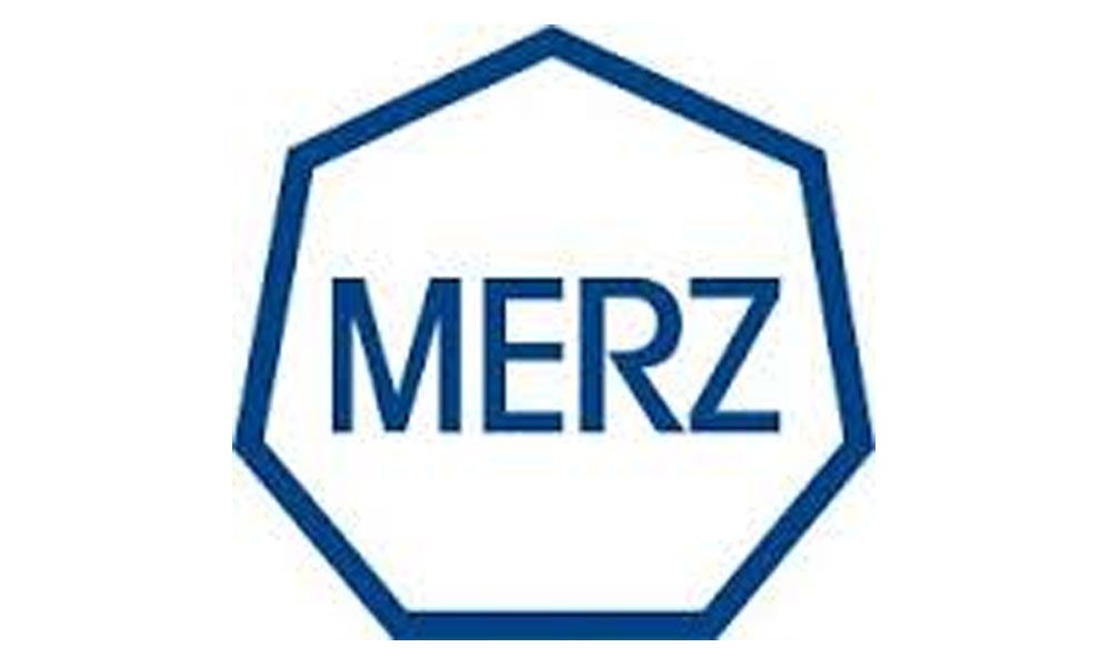 MERZ NAMED THE TOP AESTHETICS COMPANY BY AESTHETIC EVERYTHING®
