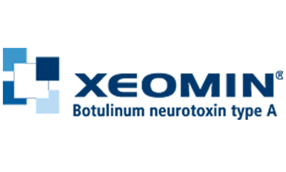 FDA ACCEPTS FOR FILING SUPPLEMENTAL BIOLOGICS LICENSE APPLICATION (SBLA) FOR XEOMIN® (INCOBOTULINUMTOXINA) IN ADULT PATIENTS WITH SIALORRHEA